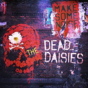 dead-daisies-make-some-noise-9211