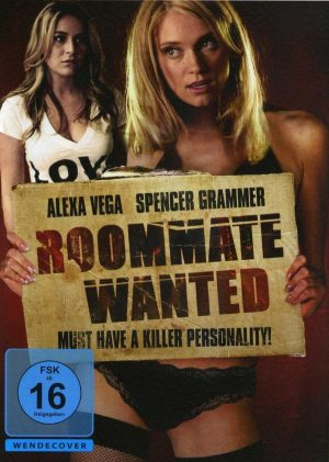roommate-wanted