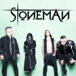 stoneman4