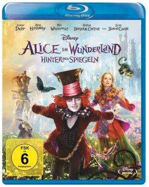 Alice im Wunderland Hinter den Spiegeln_BD_highres