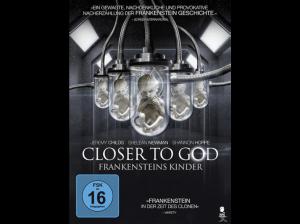 closer-to-god-frankensteins-kinder-dvd