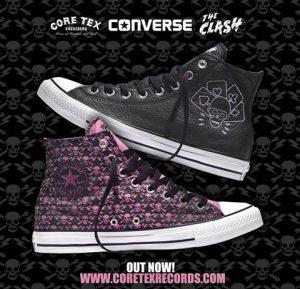 the-clash-converse