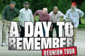 a-day-to-remember-naivety-music-video