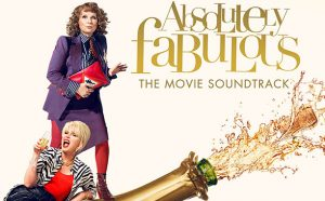 absolutely-fabulous-movie-soundtrack