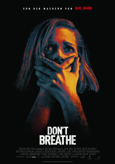 dont-breathe-2016-filmplaka