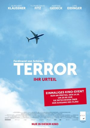 terror-ihr-urteil-das-medienereignis-des-jahres