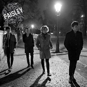 05-paisley-album-artwork