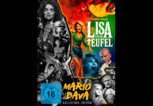 lisa-und-der-teufel-mario-bava-collection-2-blu-ray-dvd
