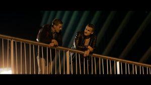 night-fare-still_credits-tiberius-film-3_1