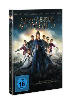 stolz_und_vorurteil_und_zombies_dvd_standard_888751906594_3d
