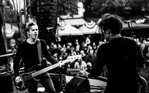 trh-live-3-by-sebastian-spiller_1