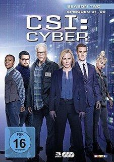 csi-cyber-2