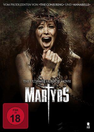 martyrs_jpg-i1tiberiusfilm