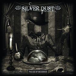 silver-dust