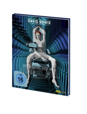 dermanndervomhimmelfiel_lse_bluray_3d-1