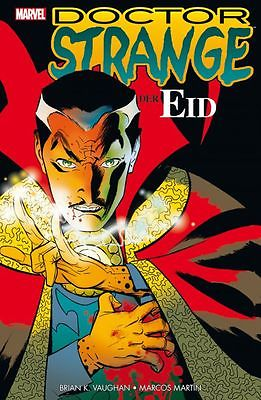 doctor-strange-der-eid-softcover-deutsch