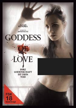 goddess_of_love_special_edition