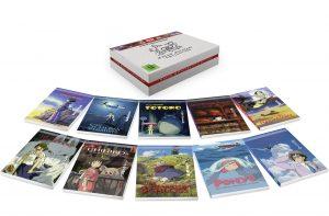 hayaomiyazaki_produktabbildung_dvd_specialedition5521744353779814988