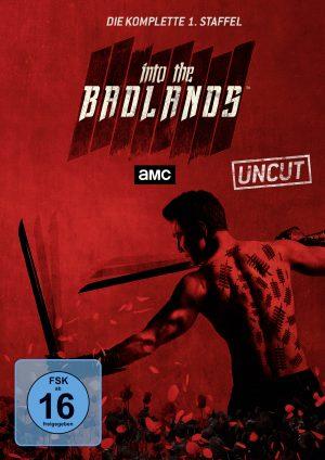 IntoTheBadlands_DVD_C_4.indd