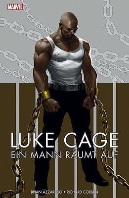 luke-cage-ein-mann-raeumt-auf