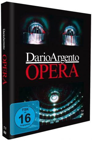 opera-mediabook-edition-cover