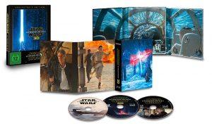 star-wars-das-erwachen-der-macht-3d-collectors-edition-700x424