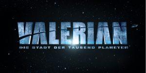 valerian-titelschriftzug-pc-games_b2article_artwork