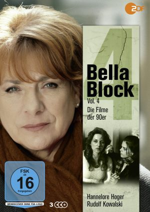 bella_block_s4_inlay_v5.indd