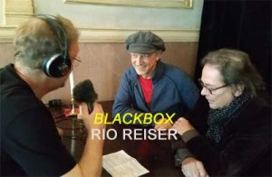 blackbox-interview