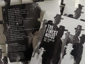 finest-noise