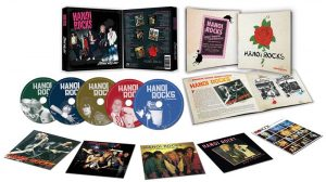 hanoi-rocks-cd-exploded