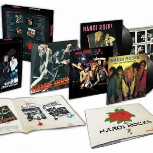 hanoi-rocks-lp-exploded-350x350