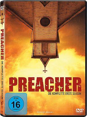 preacher-staffel-1-156117577