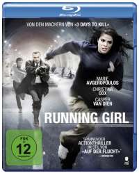 running-gilr