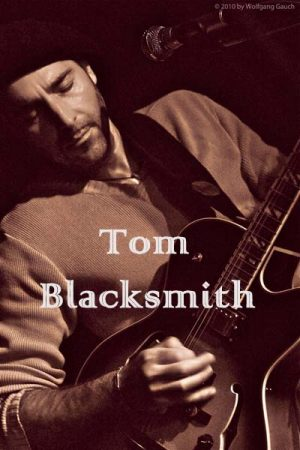tomblacksmith