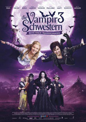 vampirschwestern-3