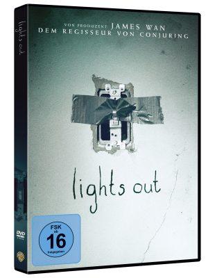 5000xxxx_ge_lights_out_dvd_sl_3d