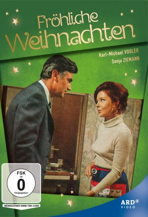 FroehlicheWeihnachten_Cover_RZ.indd