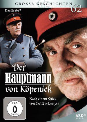 hauptmann_2d_300dpi