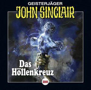 john_sinclair_folge_2000