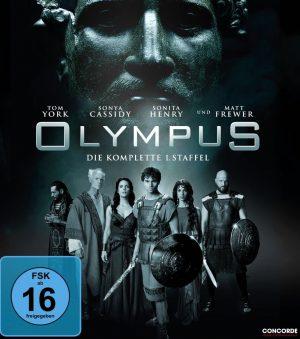 olympus-1