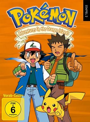 pokemon-staffel-2