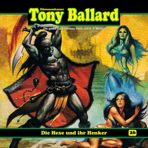 tony-ballard-26-die-hexe-und-ihr-henker-cover