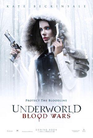 underworldbwposter