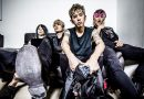 ONE OK ROCK GANZ LEISE