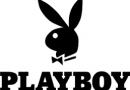 PLAYBOY LÖSCHT FACEBOOK ACCOUNT