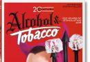 ALKOHOL & TABAK