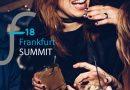 FRANKFURT SUMMIT 2018