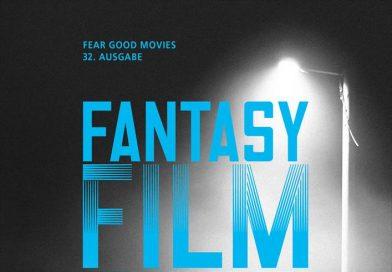 FINAL FANTASY FILMFEST