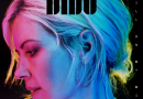 DIDO IS BACK